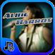 Aline Barros música infantil by Musica Labs