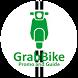 Order GrabBike Motor Guide