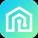 YD Home by CIXI YIDONG ELECTRONIC CO., LTD