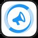 megaphone equalizer by pixelab