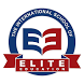 International School of Elite by widehorizons