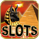 Slots Pharaoh's Secret by Big Win Slots and Casino