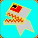 Super Dodge 2 by SpotOn Games