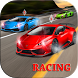 Xtreme Asphalt City Car Racing Rivals by Soft_Tech Gaming Studio