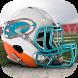 Miami Football 2016-17 by TeamStreamster LLC