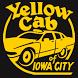 Yellow Cab of Iowa City by NexTaxi, LLC