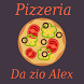 Pizzeria da zio Alex by Prontoseat srl
