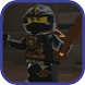 Tips Ninjago Shadow of Ronin by precious dev