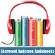 Sherwood Anderson Audiobooks by wsmrApps