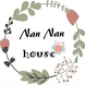 Nan Nan house生活小舖 by PCSTORE(2)