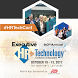 HR Technology Conference 2017 by a2z, Inc.