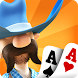 Governor of Poker 2 - OFFLINE POKER GAME by Youda Games Holding B.V.