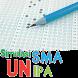 SIMULASI UN SMA IPA by Forum Edukasi