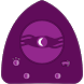 Night Vale Radio by Netsyms Technologies