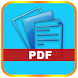 Document Scanner Pro by iksmost apps