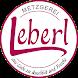 Leberl