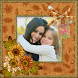 Mothers Day Photo Frames by CHUMOB CO., LTD.