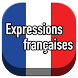 500 French expressions by SmxGold