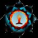 Joy Rising Network by New Horizons