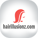 Hair Illusionz by Axcell Pte Ltd