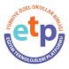 ETP15 by Arneca Technologies