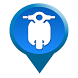 Driver Ojek Online (BETA) by BaliMobi