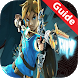 Guide for Zelda Breath of the Wild