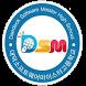 DSM(대덕 소프트웨어 마이스터 고등학교) 알리미 by BoxFox S&G