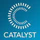 Catalyst by Catalyst Inc.