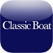 Classic Boat Magazine by The Chelsea Magazine Company