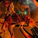 Wiki Doom VFR Game by Avatar studio