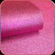 HD Glitter Wallpapers