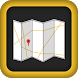 KSU Maps by Hegemony Software