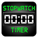 Stopwatch Timer by HKK Apps
