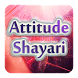 Attitude Status,Shayari 2016 by Android App Deve