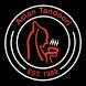 Asian Tandoori Glasgow by OrderYOYO