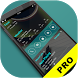 Classic launcher Pro - Theme, wallpaper, Fast by lwsoftipl Apps