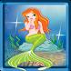 Princess Mermaid by Moon Diamond 9