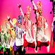 Punjabi Bhangra Wedding Songs by Globes Apps