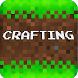 Crafting Guide for Minebuild by nicolov