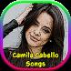 Camila Cabello Songs Havana by Nimble Rain Company