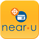 Near-U 信用卡最新優惠 by Mint Asia Ltd