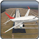 Flight Simulator Fly 2016 by RG Games