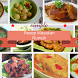 Resep Masakan Rumah Simple by jamala2