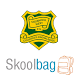 Cessnock West Public School by Skoolbag