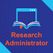 CRA Research Administrator Exam Prep 2017 by SkyToDay E-Learning, Inc.