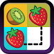 Fruit Frenzy by wallpaper changer & collection