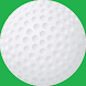 18 Hole Golf Challenge by The Fun Life Studios