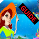 Tips Bubble Witch Saga 2 by dev up