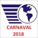 Carnaval Cajamarca 2018 by INNOVA CAXAS - JMC